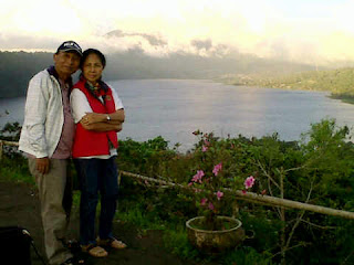 gobleg, holiday in bali, lake buyan, lake beratan