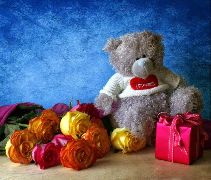 love-roses-teddy-bears