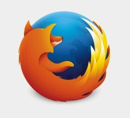 Mozilla Firefox 40.0.3 Full Download