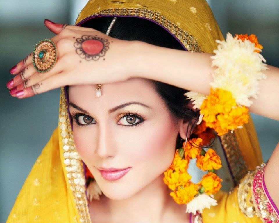 Hd Wallpaper Flower Girl Wedding Aisha Linnea Akhtar Hd Wallpaper All 4u Wallpaper