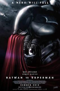 Download Batman v Superman: Dawn of Justice (Full-HD) Movie