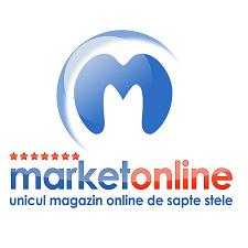 marketonline.ro