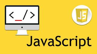 javascript operasi dua nilai secara automatik tanpa klik