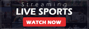 Free Live Football Match Streams Online