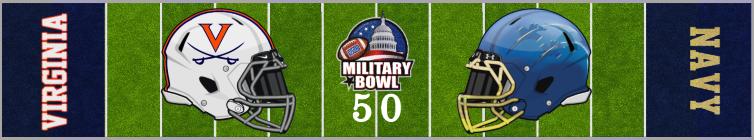 17+Military+Bowl_sig.png