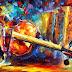 Toca-Fita | Musicalização: a chave para o universo?
