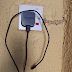 Why you may not leave your Android charger plugged to the socket