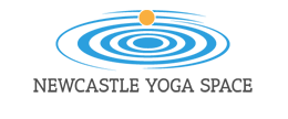 Newcastle Yoga Space - Top Ten Newcastle