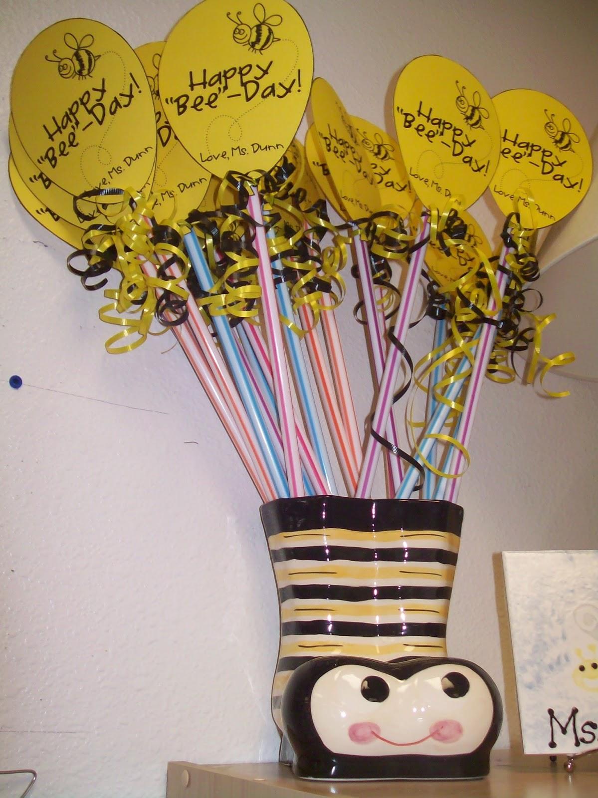 Jungle Theme Classroom Decorating Ideas & Jungle Theme Classroom Decorating Ideas | Apartment Design Ideas