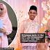 'Dia mengabaikan saya dan saya rasa macam teraniaya' - Joy Revfa failkan pembubaran perkahwinan