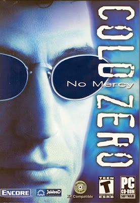 Cold Zero No Mercy Download