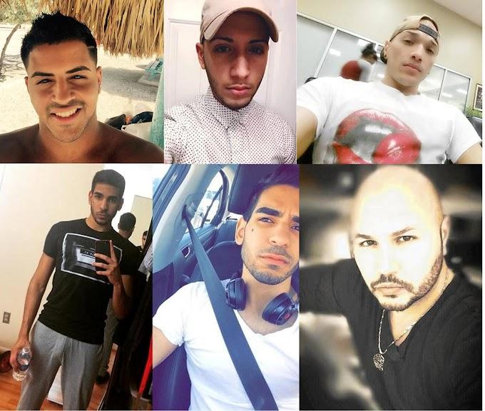 Identifican más dominicanos entre víctimas de ataque terrorista en discoteca de Orlando