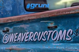 GRUNT-%25E2%2580%2593-A-1964-International-C1100-Shop-Truck-for-Weaver-Customs-51-of-34