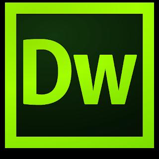 تنزيل برنامج dreamweaver