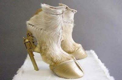 sports shoes 92952 a957a Tendencia a la disminución de comercios de venta del calzado generalistas,  a favor de nuevos establecimientos con una fuerte especialización bien por  líneas ...