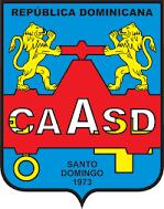 CAASD garantiza consumo de agua en los hogares del Gran Santo Domingo
