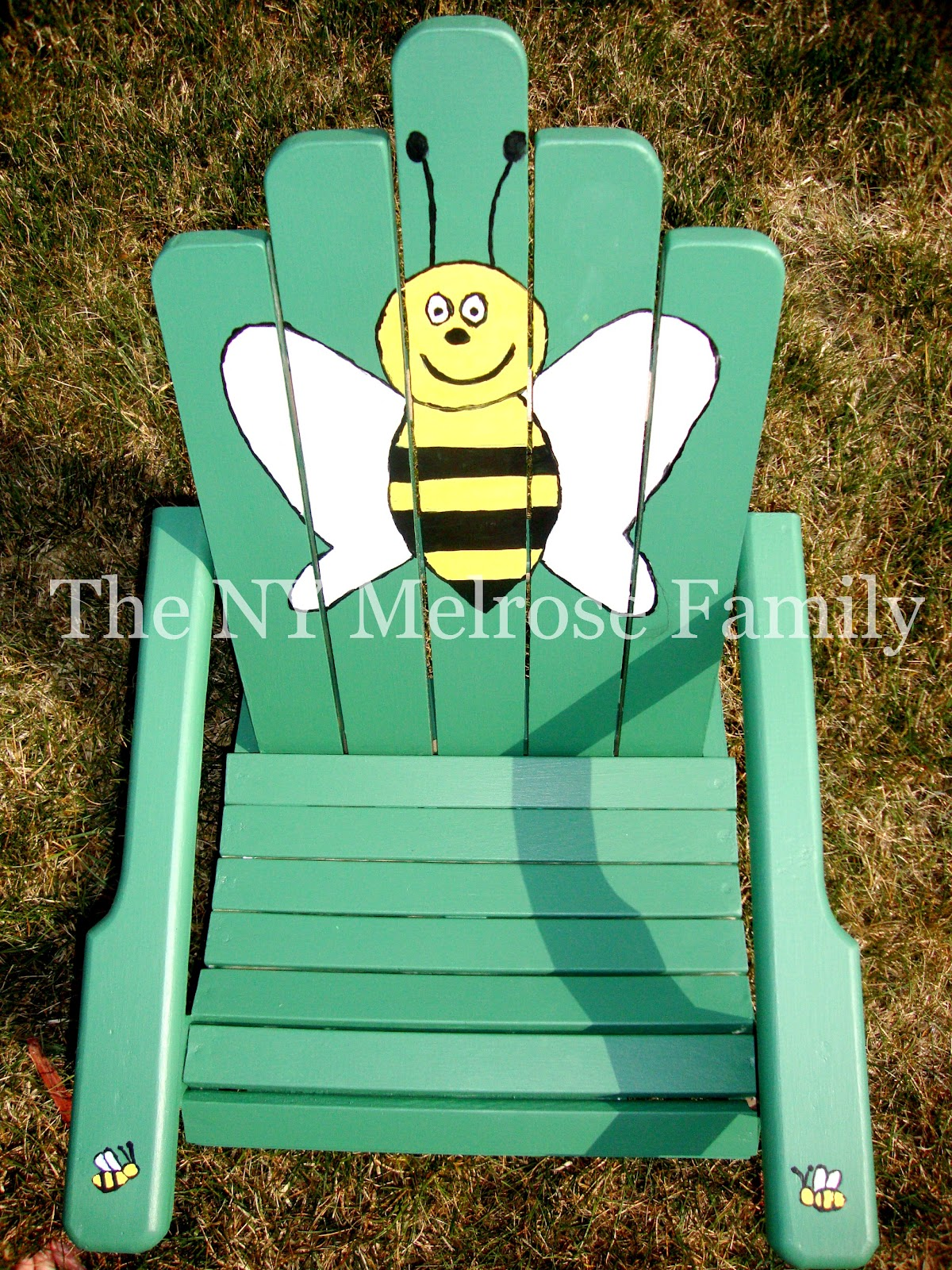 Kid Adirondack Chair Childs Adirondack Chair The Ny Melrose Family