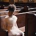 """Blue Ivy é o futuro dos Estados Unidos no clipe da parceria de Jay-Z e Beyoncé, """"Family Feud"""""""