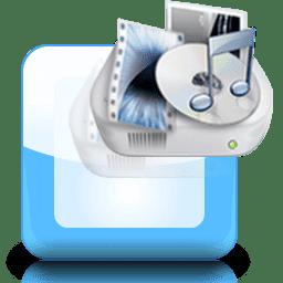 تحميل برنامج فورمات فاكتوري Format Factory أخر إصدار كامل مجاناً