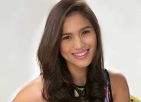 Michelle Gumabao