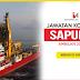 Jawatan Kosong Sapura Kencana Tioman Drilling Sdn Bhd