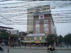 Descubrir Vietnam