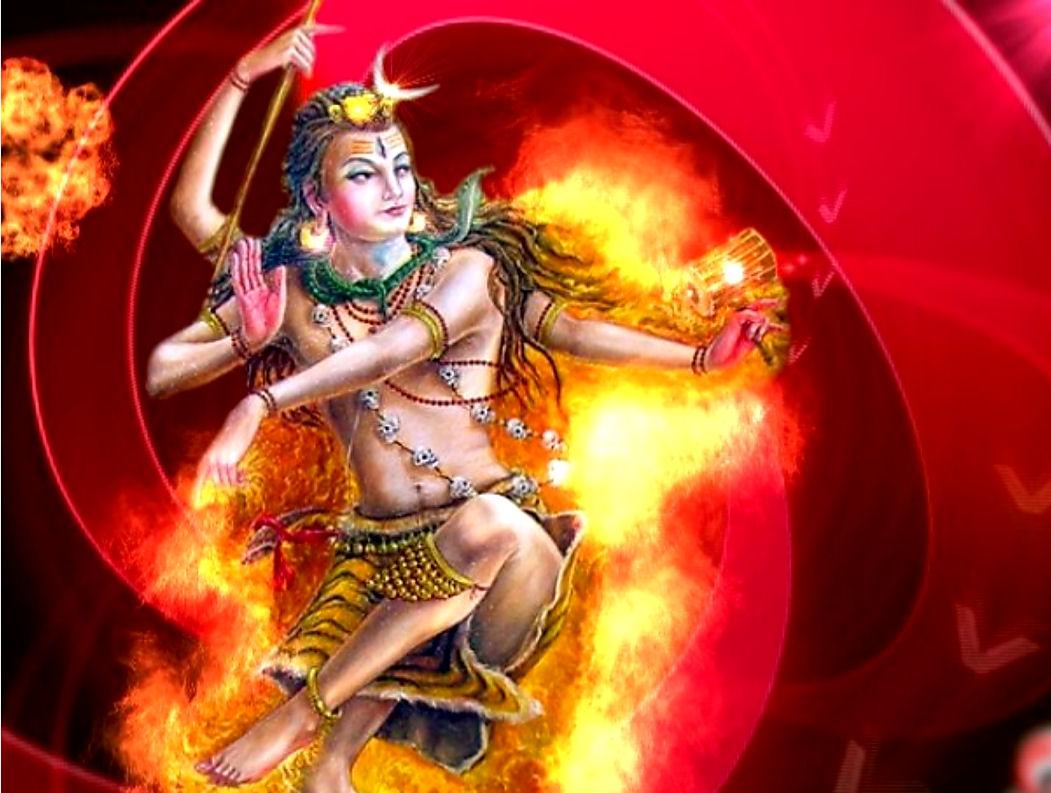 Lord shiva new lord shiva images - New lord shiva wallpapers ...