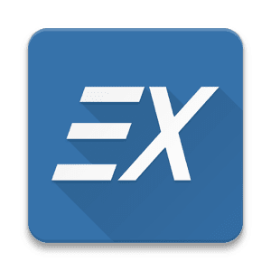 EX Kernel Manager 3.01 Beta APK