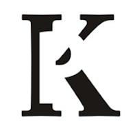 Lowongan Kerja Admin Akuntan, Sales/Marketing, Helper/Packer di PT. Kiewell Plastic Packaging - Sukoharjo