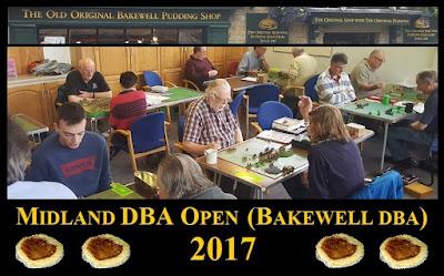 http://soawargamesteam.blogspot.co.uk/2017/06/10th-june-bakwell.html