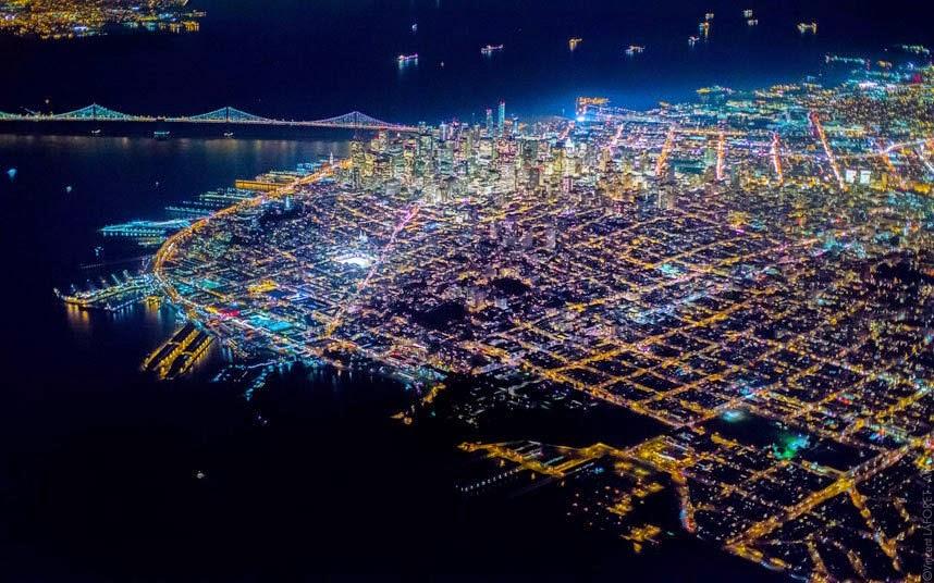 El Blog Info Ultima Noche En Las Vegas: Las Mejores Fotografías Del Mundo: Impresionantes Fotos