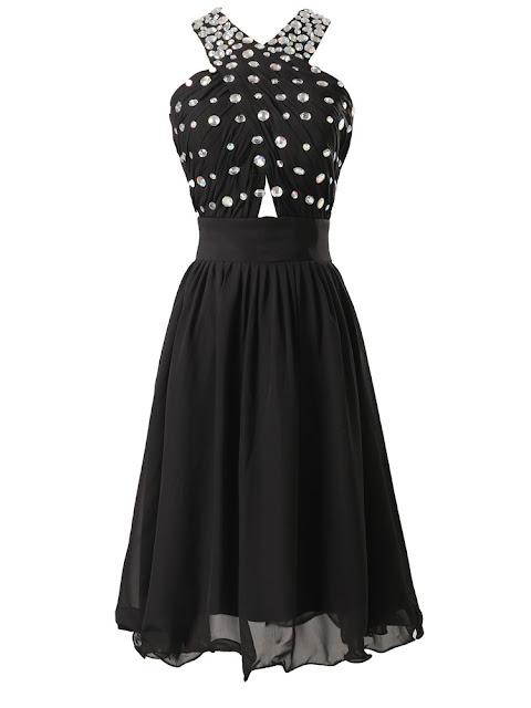 http://www.formaldressaustralia.com/a-line-halter-black-chiffon-with-beading-short-mini-wholesale-formal-dresses-formal020103485-p7219.html?utm_source=post&utm_medium=FDA227&utm_campaign=blog