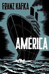 Portada libro completo america para descargar en pdf gratis