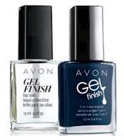 Avon Makeup Sales Campaign 21 2016