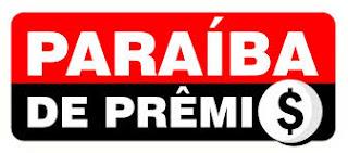 Paraíba de Prêmios Resultado 17 de Novembro 17/11/2019