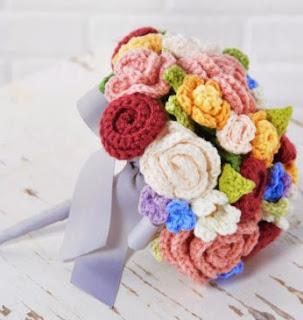 http://translate.googleusercontent.com/translate_c?depth=1&hl=es&rurl=translate.google.es&sl=en&tl=es&u=http://www.michaels.com/vanna%27s-choice%25C2%25AE-floral-bouquet-crochet/B_45761.html&usg=ALkJrhg7MhPt28Zw4ByE1f8Ghf2n0uVIGQ