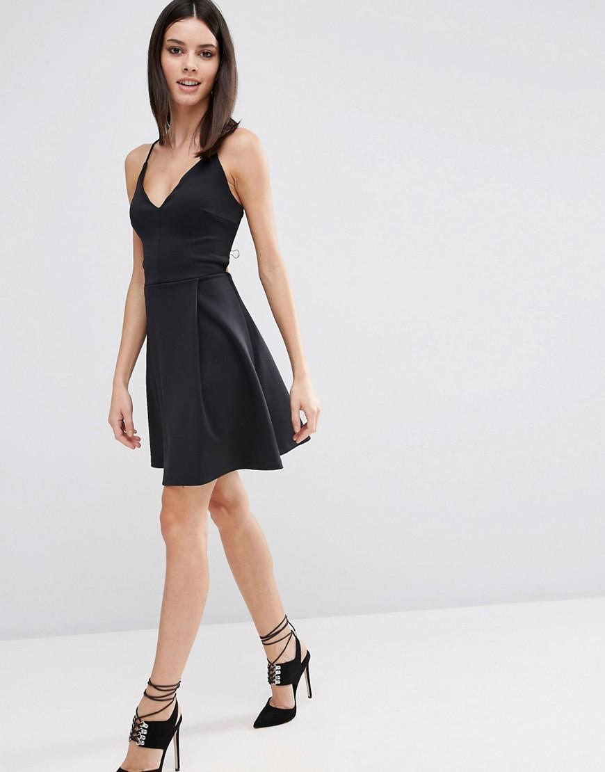 Vestidos de noche cortos y baratos