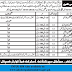 District Head Quarter Hospital (DHQ) Karak Jobs