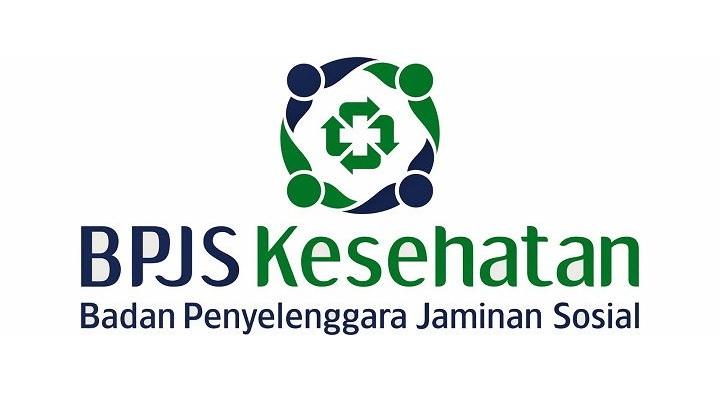 Info Lowongan Kerja di BPJS KESEHATAN Terbaru
