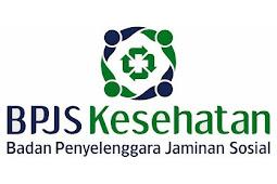 Info Lowongan Kerja di BPJS KESEHATAN Terbaru 2019