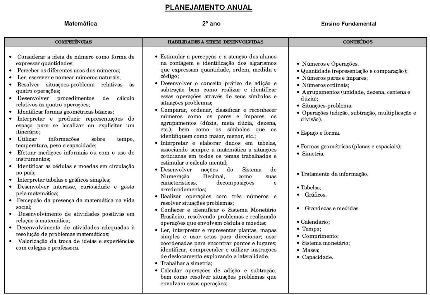 Programa brasileiro de inclusao digital 1b - 4 1
