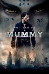 Download Film THE MUMMY 720p HDRip R6 Subtitle Indonesia