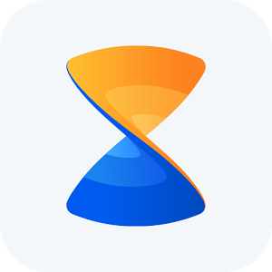 Xender APK Download