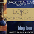 Book Blast + Giveaway: Jack Templar & the Lord of Werewolves by Jeff Gunhus