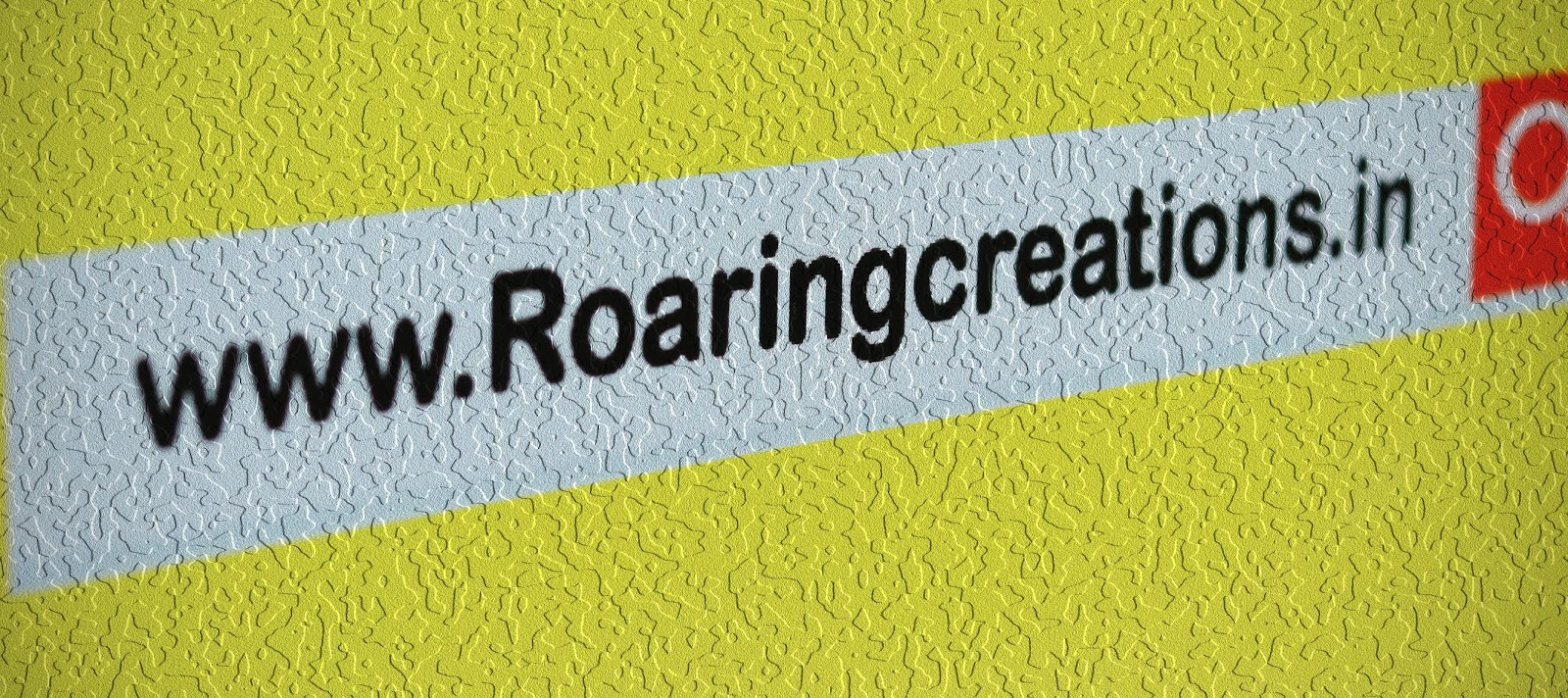 Roaring Creations, Roaring creations Private Limited, Roaring Creations films, Roaring Creations Company,