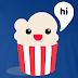 BREIN speelt geen actieve rol bij opsporing Popcorn Time-gebruikers