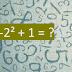 A importância de saber as regras de uma equação