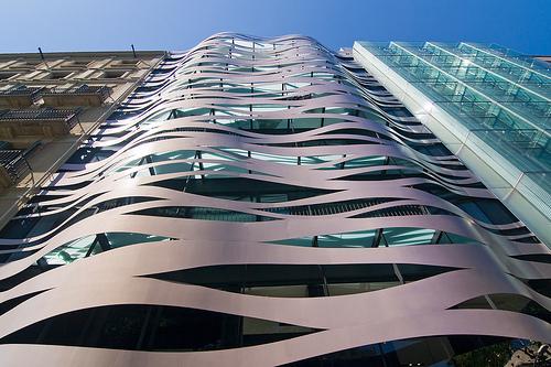 arquitectura-del-siglo-21-estilo-contemporanea-atlas-guia-pdf-libro-ebook-electronico-edificios-rascacielos-XXI-info