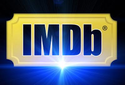Pentingnya Bikin Akun IMDb Bagi Yang Doyan Nonton Film
