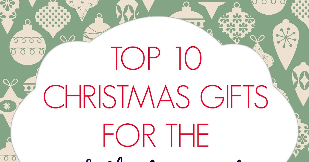 Baby Gifts For Christmas 2014 : Cloth diaper revival top christmas gifts for the